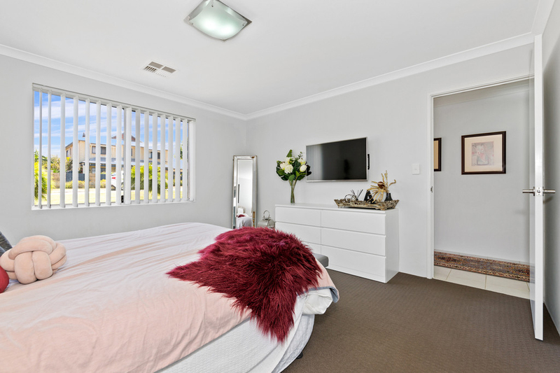 Photo - 23A Recreation Road, Hamilton Hill WA 6163  - Image 8