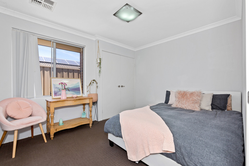 Photo - 23A Recreation Road, Hamilton Hill WA 6163  - Image 11