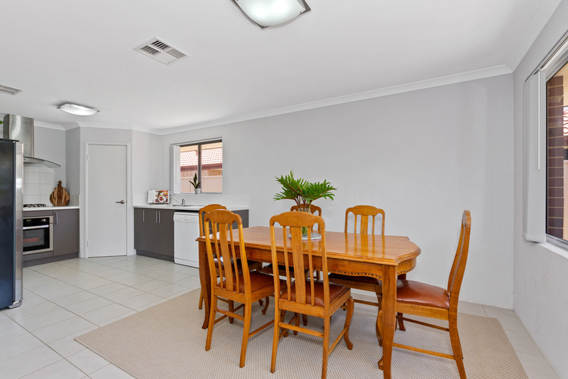 Photo - 23A Recreation Road, Hamilton Hill WA 6163  - Image 15