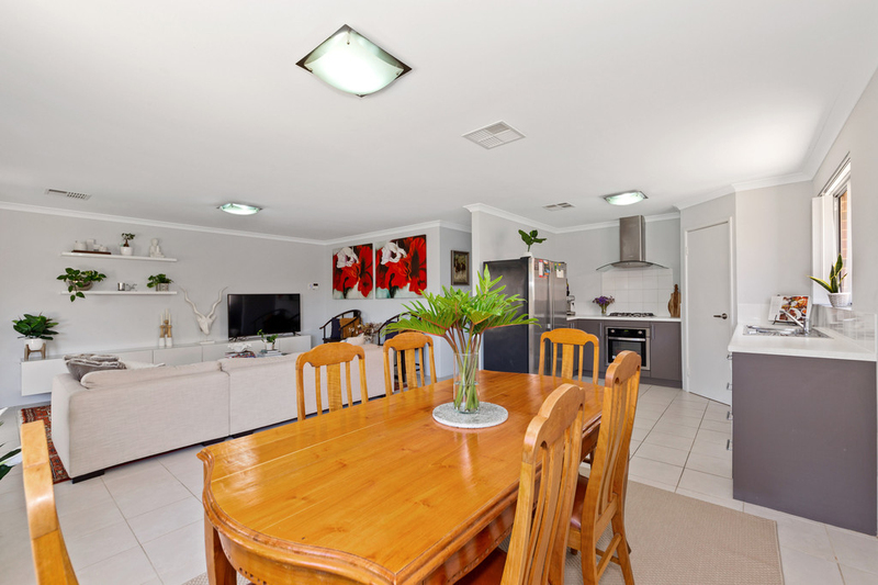 Photo - 23A Recreation Road, Hamilton Hill WA 6163  - Image 17