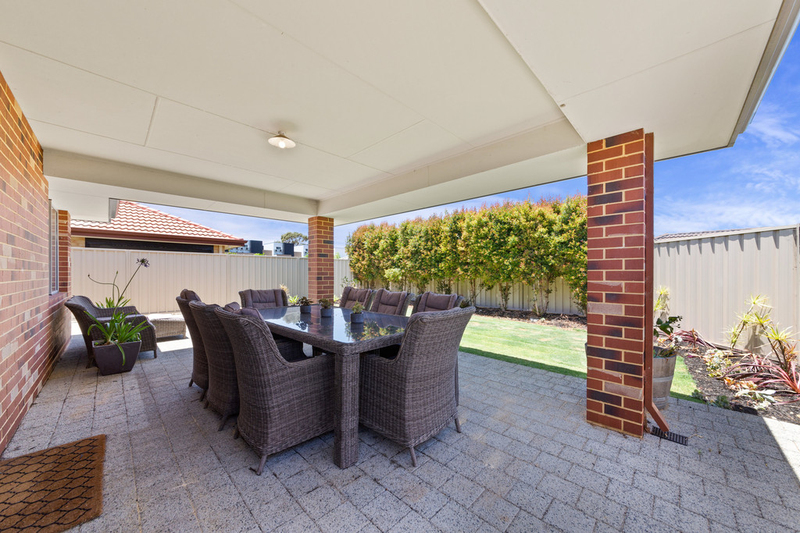 Photo - 23A Recreation Road, Hamilton Hill WA 6163  - Image 20