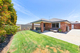 Photo - 23A Recreation Road, Hamilton Hill WA 6163  - Image 22