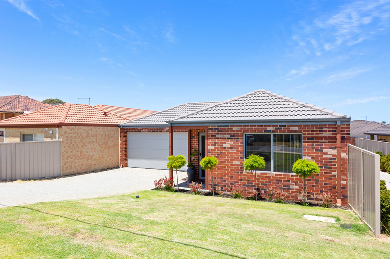 Photo - 23A Recreation Road, Hamilton Hill WA 6163  - Image 23
