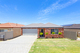 Photo - 23A Recreation Road, Hamilton Hill WA 6163  - Image 24