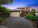 Photo - 24 Anzac Crescent, Williamstown VIC 3016  - Image 1