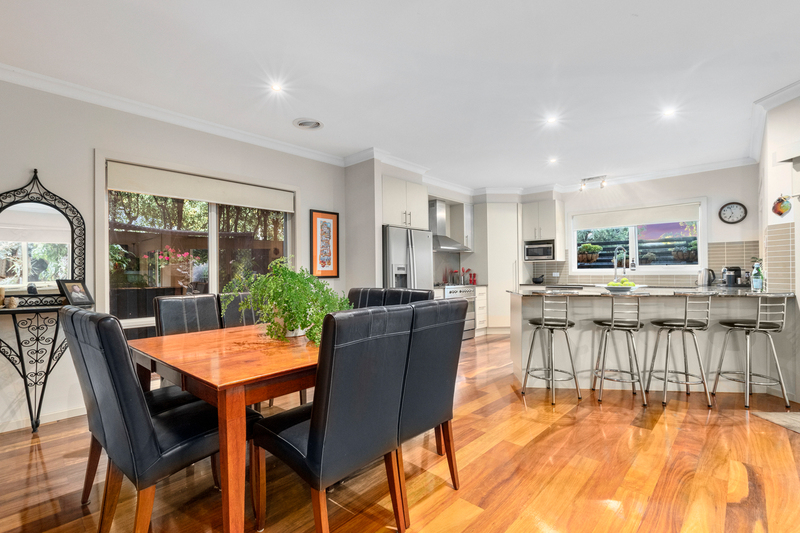 Photo - 24 Anzac Crescent, Williamstown VIC 3016  - Image 4