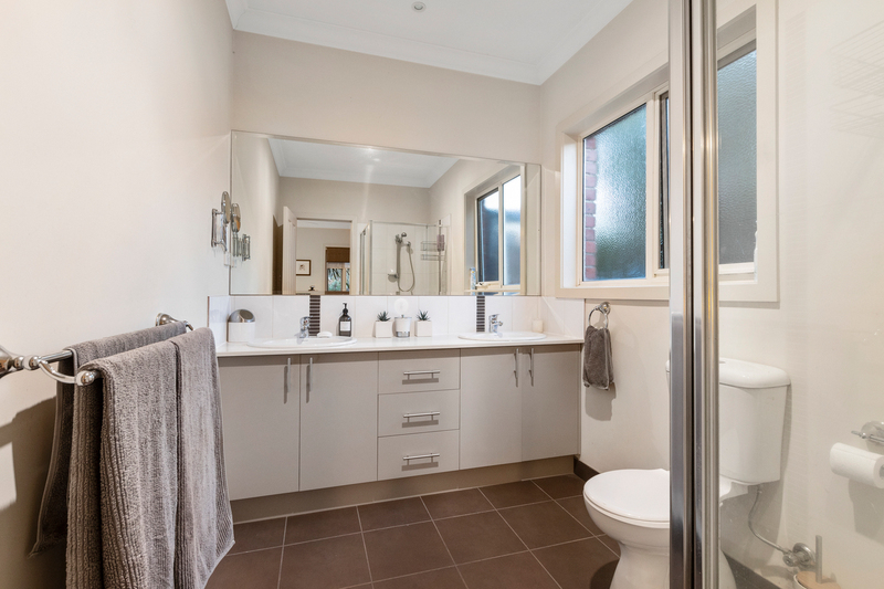 Photo - 24 Anzac Crescent, Williamstown VIC 3016  - Image 10