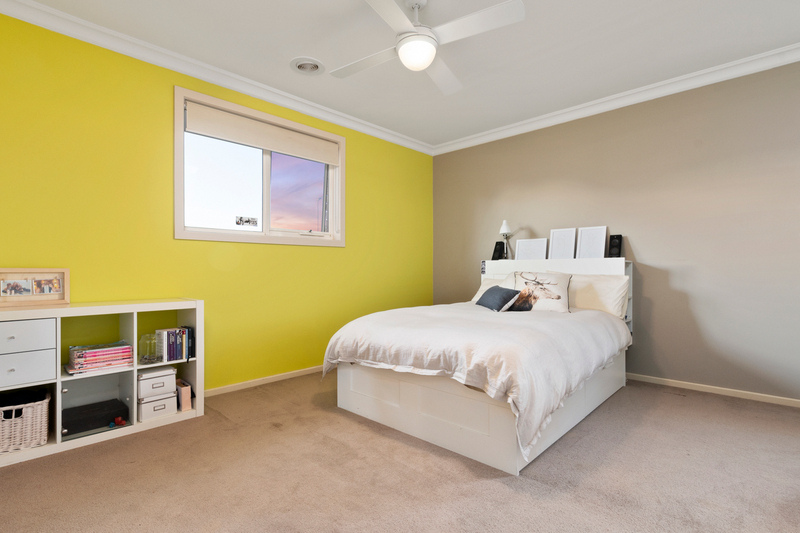 Photo - 24 Anzac Crescent, Williamstown VIC 3016  - Image 11