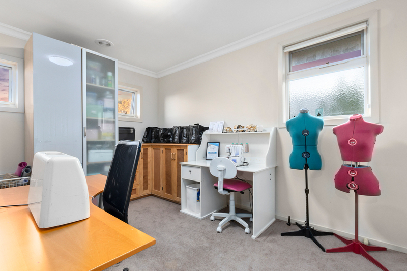 Photo - 24 Anzac Crescent, Williamstown VIC 3016  - Image 12