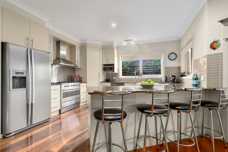 Photo - 24 Anzac Crescent, Williamstown VIC 3016  - Image 3