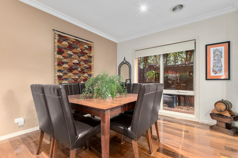 Photo - 24 Anzac Crescent, Williamstown VIC 3016  - Image 5