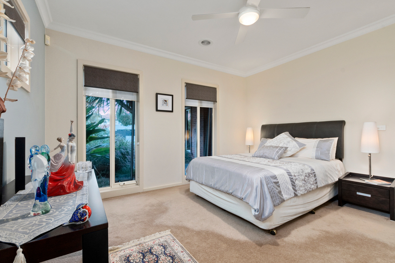 Photo - 24 Anzac Crescent, Williamstown VIC 3016  - Image 6
