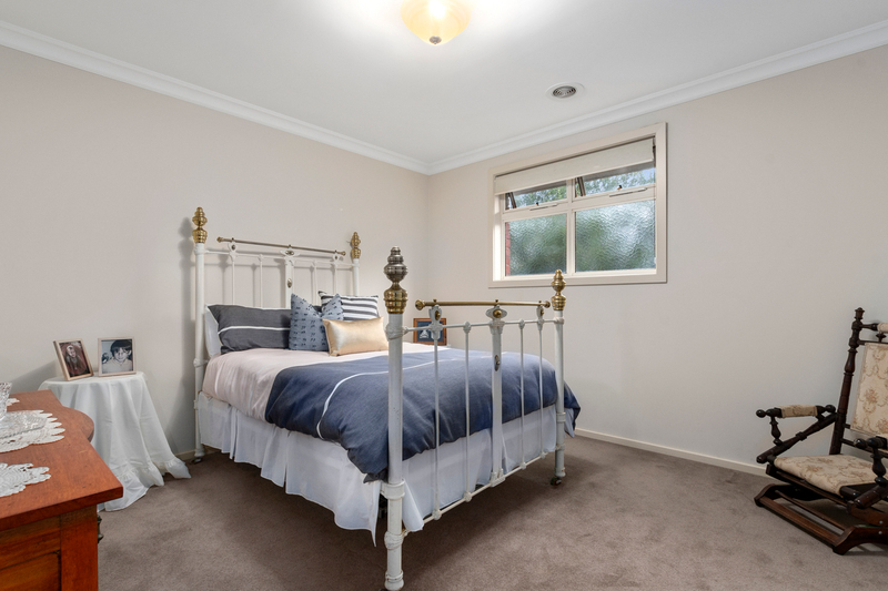 Photo - 24 Anzac Crescent, Williamstown VIC 3016  - Image 8