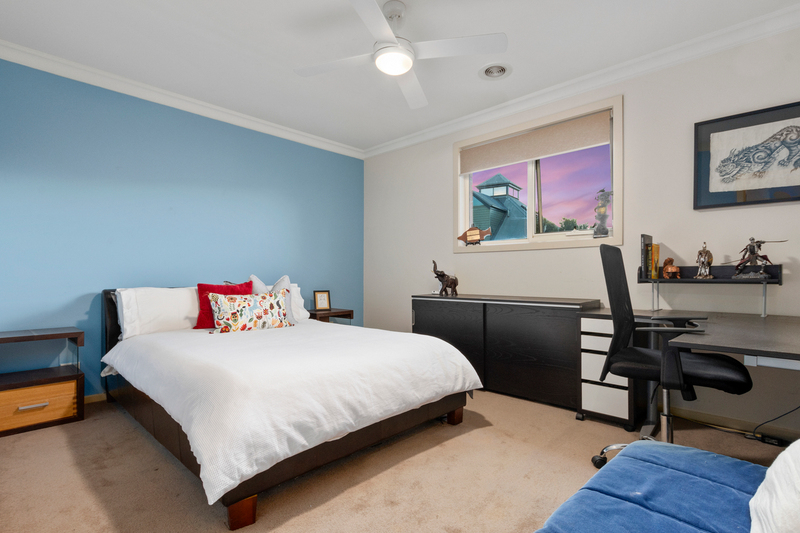 Photo - 24 Anzac Crescent, Williamstown VIC 3016  - Image 9