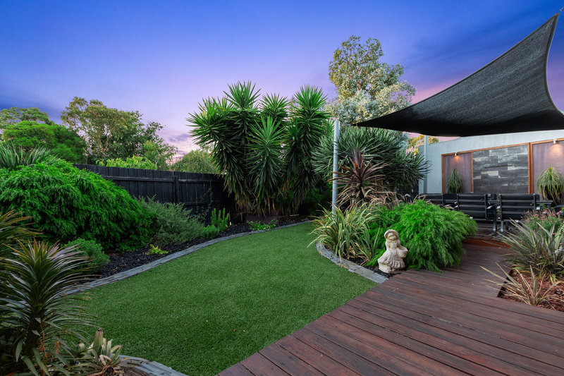 Photo - 24 Anzac Crescent, Williamstown VIC 3016  - Image 14