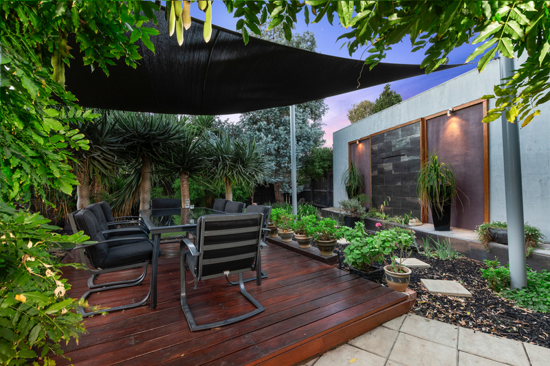 Photo - 24 Anzac Crescent, Williamstown VIC 3016  - Image 15