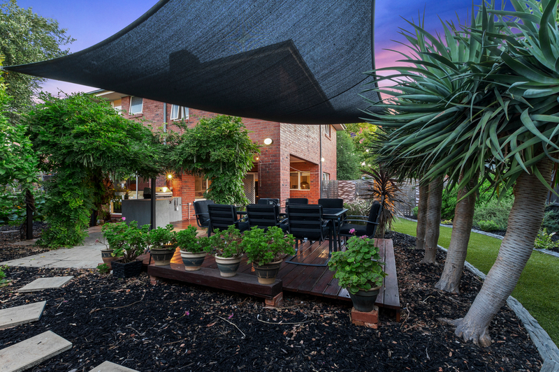 Photo - 24 Anzac Crescent, Williamstown VIC 3016  - Image 16
