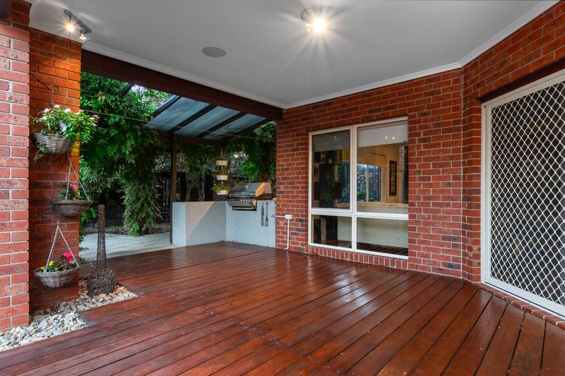 Photo - 24 Anzac Crescent, Williamstown VIC 3016  - Image 17