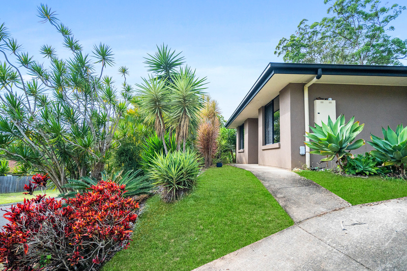 24 Campese Terrace, Nambour QLD 4560