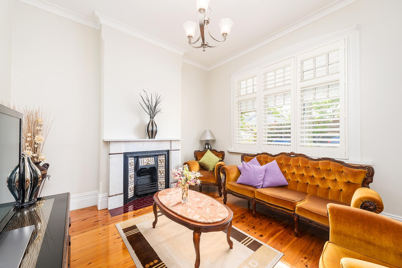 Photo - 24 Cannon Street, Stanmore NSW 2048  - Image 3