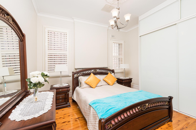 Photo - 24 Cannon Street, Stanmore NSW 2048  - Image 6