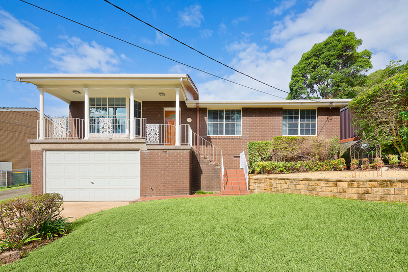 24 Cousins Road, Beacon Hill NSW 2100