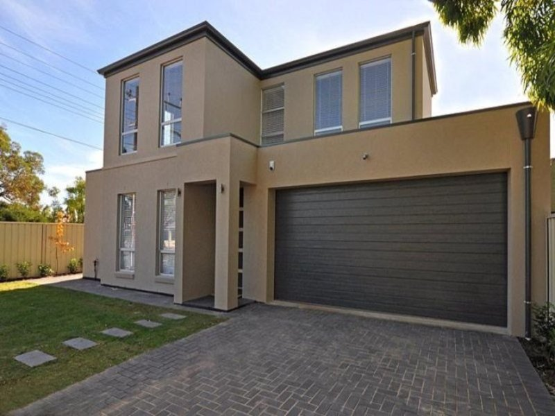 24 Everard Avenue, Keswick SA 5035