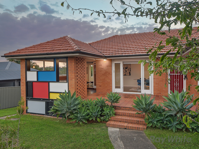 Photo - 24 Havering Street, Aspley QLD 4034  - Image 2