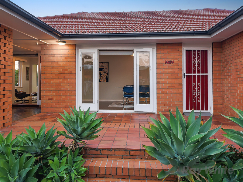 Photo - 24 Havering Street, Aspley QLD 4034  - Image 3