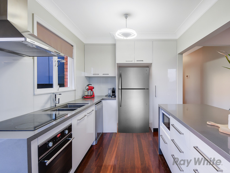 Photo - 24 Havering Street, Aspley QLD 4034  - Image 5