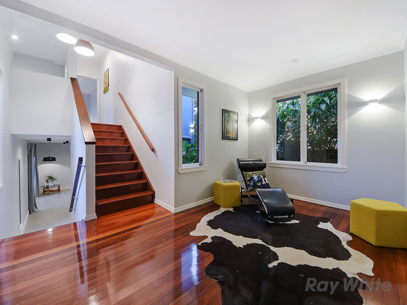 Photo - 24 Havering Street, Aspley QLD 4034  - Image 15