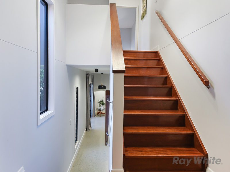Photo - 24 Havering Street, Aspley QLD 4034  - Image 21