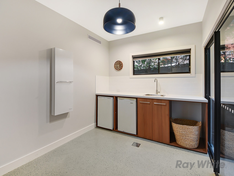 Photo - 24 Havering Street, Aspley QLD 4034  - Image 22