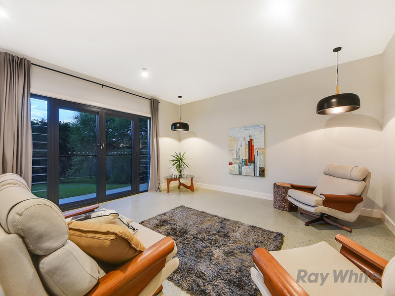 Photo - 24 Havering Street, Aspley QLD 4034  - Image 24