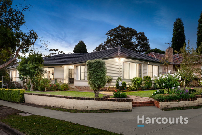 24 Lasiandra Avenue, Forest Hill VIC 3131