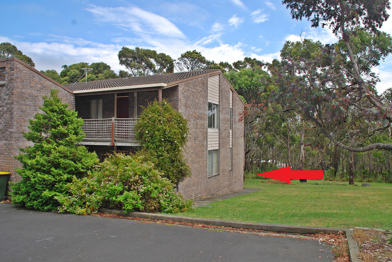 2/4 Onslow Place, Mount Nelson TAS 7007