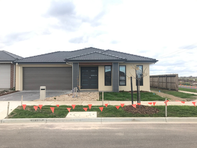 24 Scottsmith Crescent, Truganina VIC 3029