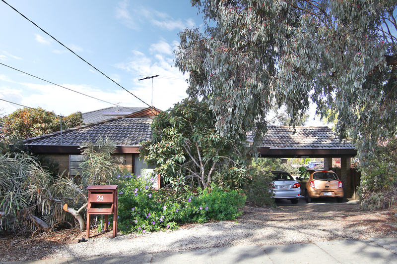 24 William Street, Moorabbin VIC 3189