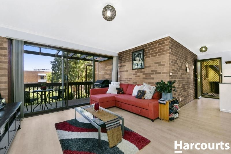24/14 Playfair Place, Belconnen ACT 2617