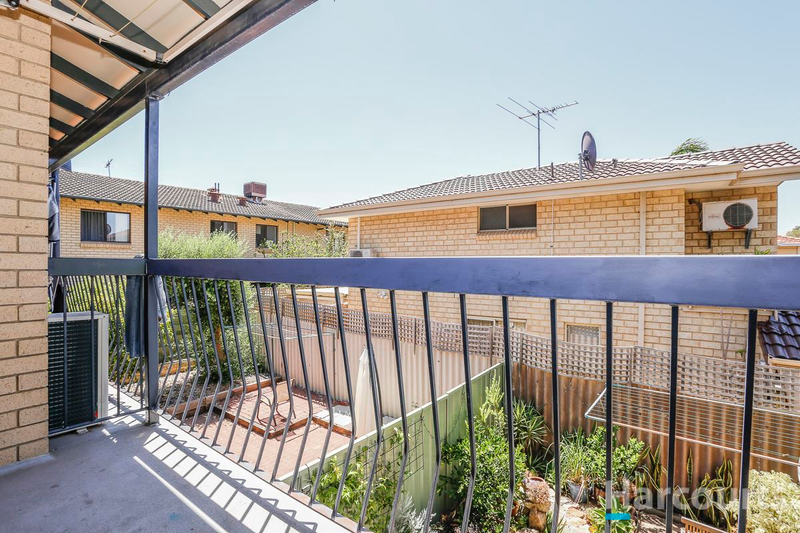 24/179 Canning Highway, South Perth WA 6151