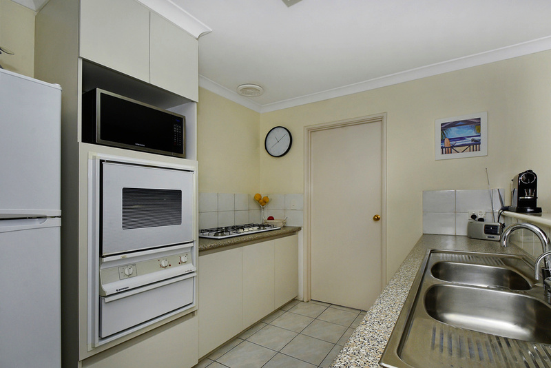 24 227 albert st osborne park wa 6017 for Bathrooms osborne park