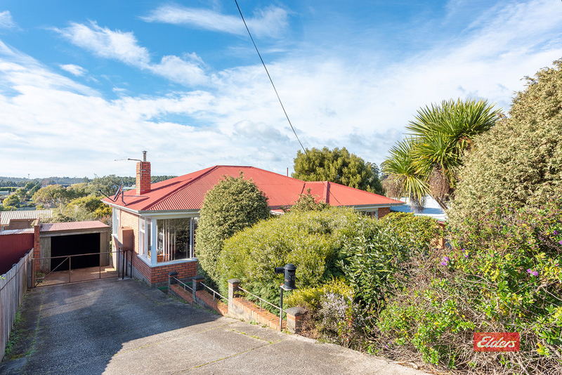 243 Mount Street, Upper Burnie TAS 7320