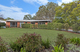 Photo - 244 North Boundary Road, Hamilton VIC 3300  - Image 1