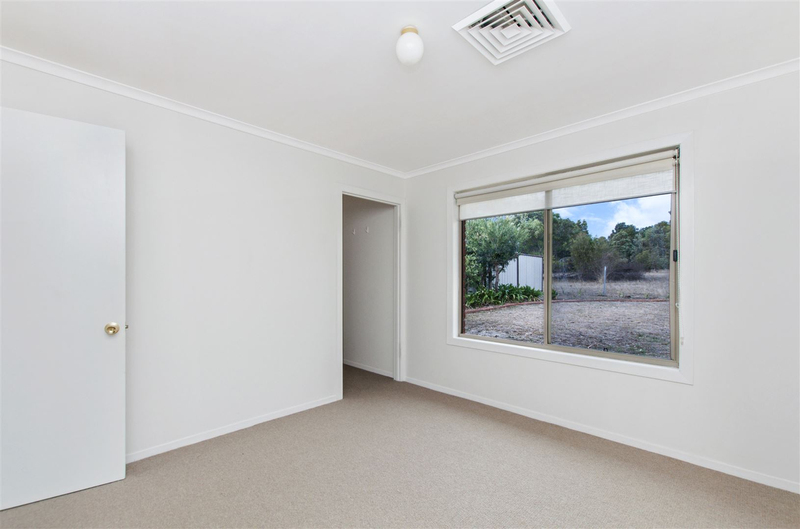 Photo - 244 North Boundary Road, Hamilton VIC 3300  - Image 4