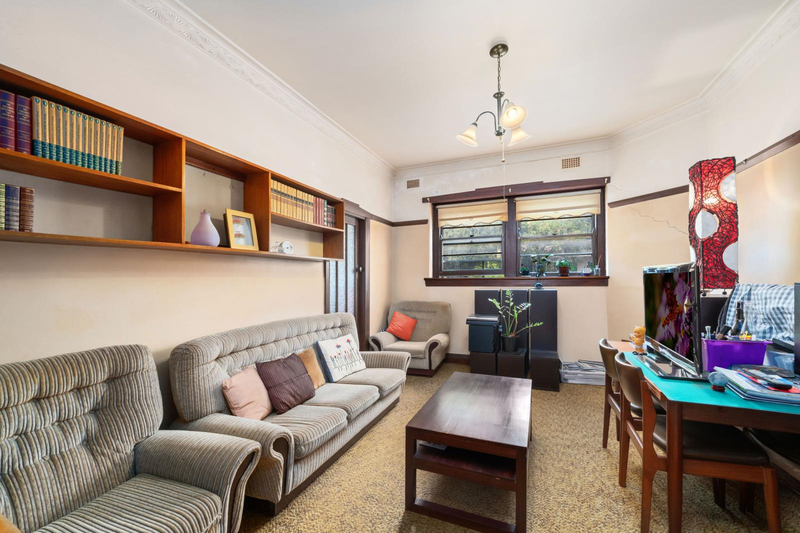 2/44A Allens Parade, Bondi Junction NSW 2022