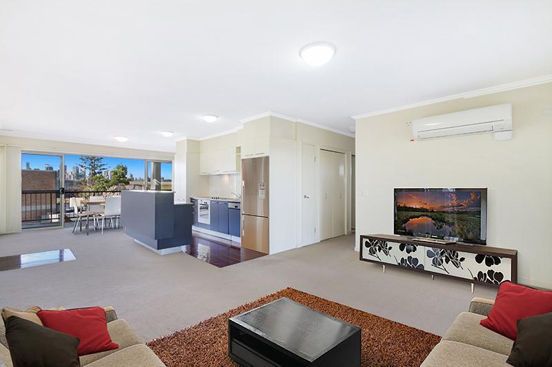 24/5 Duncan Street, West End QLD 4101