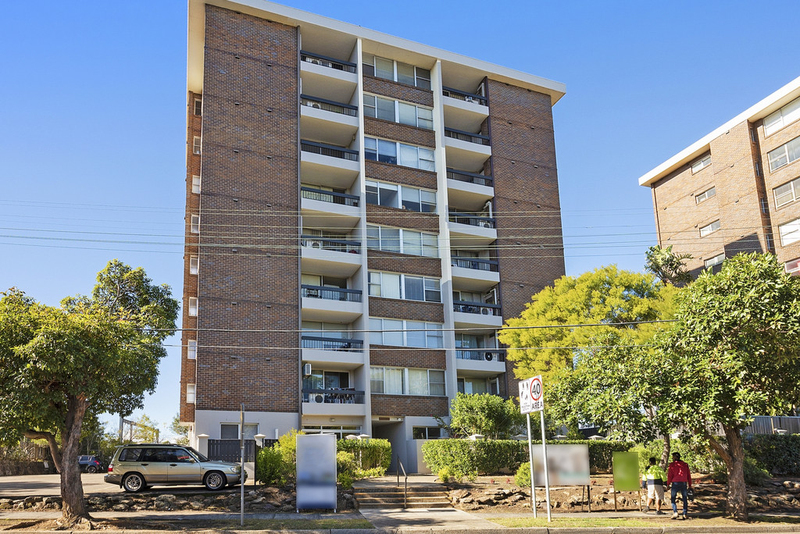 24/57-61 West Parade, West Ryde NSW 2114