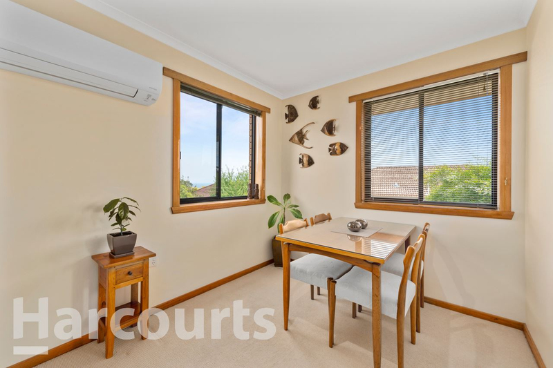Photo - 2/469 Oceana Drive, Howrah TAS 7018  - Image 5
