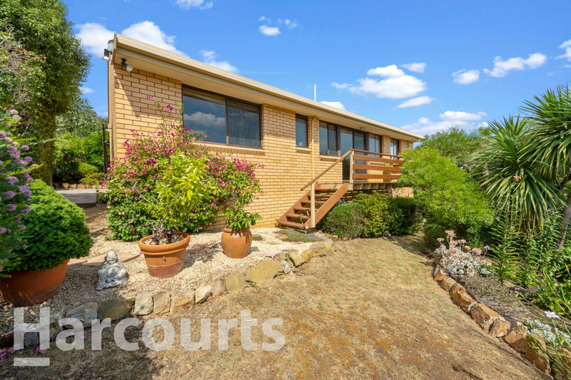 Photo - 2/469 Oceana Drive, Howrah TAS 7018  - Image 16