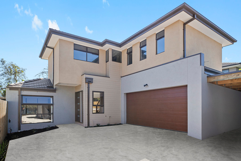 2/47 Allister Close, Knoxfield VIC 3180